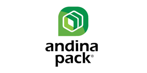 andina-pack.png