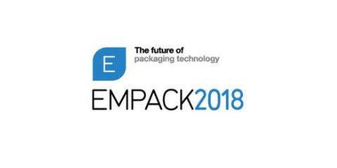 Empack blueprint automation empack malvernweather Choice Image