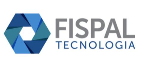 fispal-1.png