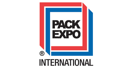 pack-expo-intl.png