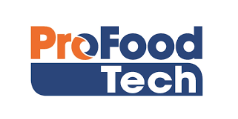profood-tech.png