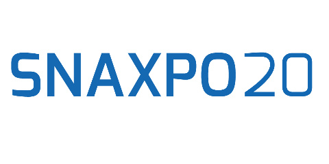 snaxpo20-logo-dateslocation-blueb.png