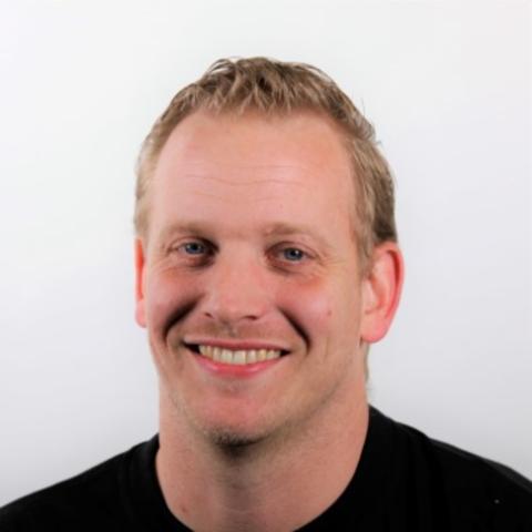 Martijn Schinkel