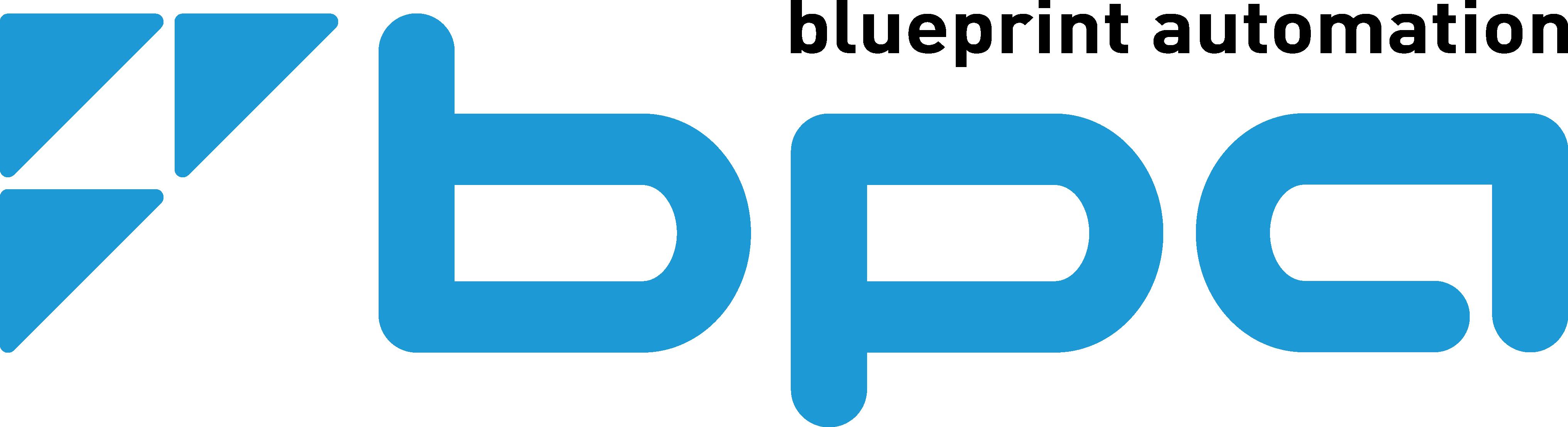 logo-bpa-2925c.png